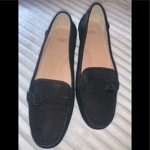 New ! Ugg Loafers